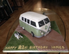 Campervan & Meg 1 USE.jpg