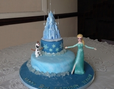 Frozen Cake 1 USE.JPG