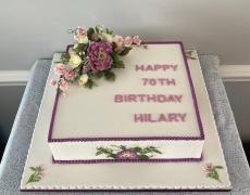 Hilary 70th 3.jpg