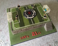 Iain's 21st Rangers Football USE.JPG