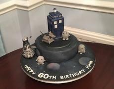 John 60th - Dr Who.jpg