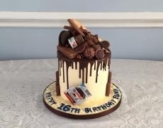 Nutella cake.jpg