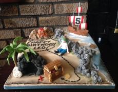 Pirate Cake 3 USE.JPG