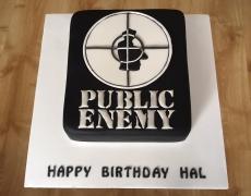 Public Enemy.jpg