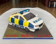 Steve 60th  - Police car - RH side 2 USE .jpg