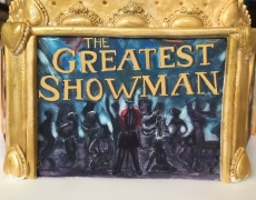 The Greatest showman front view.jpg