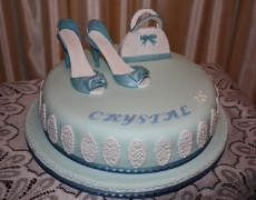 crystal-handbag-shoes