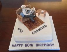 dad-grandad-80-use