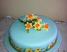 daffodils-21