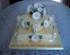 daisy-cake-5
