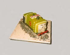 henrythetank-engine