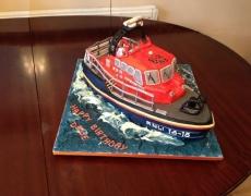lifeboat-dave-3
