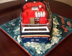 lifeboat-rv-2