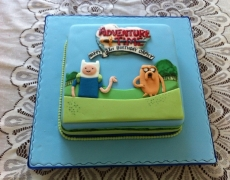 orphy-21st-adventure-time