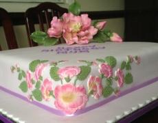 photo-4-cake-embroidery-closeup-use