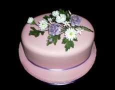 purple-roses-carnations