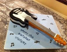 vincent-18th-electric-guitar