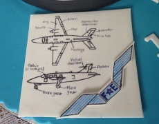 Aeronaughtical engineering blueprint.JPG