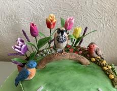Birds & Tulips.jpg