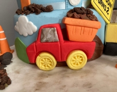 Blippi tractor.jpg