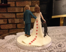 Cake Topper Back View USE.JPG