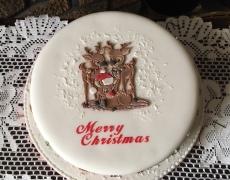 Christmas reindeer topper.jpg