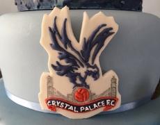 Crystal Palace logo.jpg