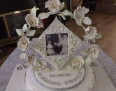 Diamond Wedding cake topper.JPG