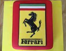 Ferrari Logo Topper.jpg
