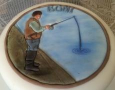 Fisherman closeup USE.jpg