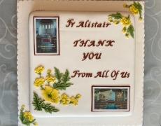 Fr Alistair - Farewell - top view.jpg