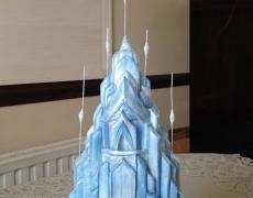 Frozen Castle 1 use.JPG