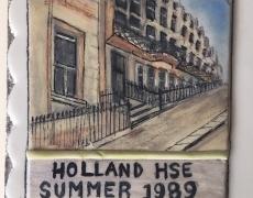 Holland Rd.jpg