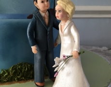 James & Ana cake topper.jpg