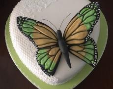 Jude & Kash butterfly bottom tier.jpg