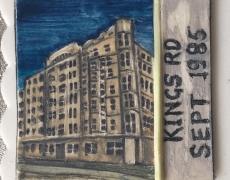 Kings Rd.jpg