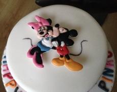 Mickey & Minnie cake topper USE.jpg