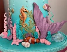 Neeva 1 - Mermaid closeup.jpg