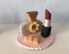 Perfume 4.jpg