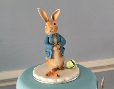 Peter Rabbit cake topper.jpg