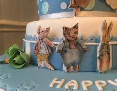 Piglet Cat & Peter Rabbit CTP.JPG