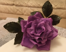 Purple rose close-up.jpg
