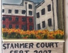 Stanmer Court.jpg
