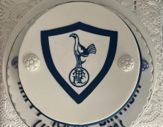 Tottenham Hotspur Topper.jpg