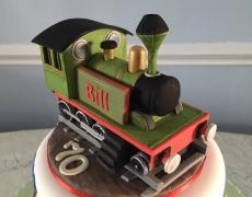 Train Cake topper.jpg