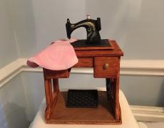 Treadle sewing machine CTP.JPG