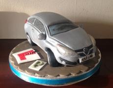 Vauxhall Corsa USE.JPG