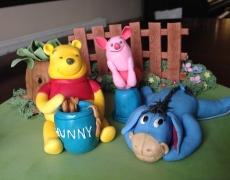 Winnie the Pooh & Friends top view.JPG