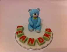blue-teddy_0