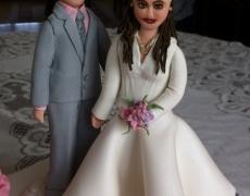 bride-groom-2